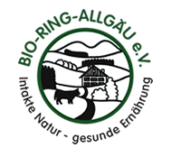 <p>© Bio-Ring Allgäu e.V.</p>