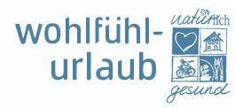<p>© Frankens Wohlfühl- und Gesundheitshöfe - AG Wohlfühlhöfe</p>