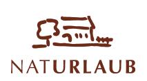 © NatUrlaub auf Winzer- und Bauernhöfen in Rheinland-Pfalz/Saarland e.V.