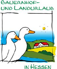 <p>© Bauernhof- und Landurlaub in Hessen e.V.</p>
