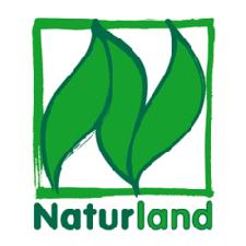 <p>© Naturland – Verband für ökologischen Landbau e.V.</p>