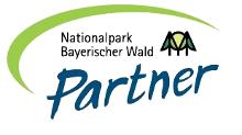 <p>© Partner des Nationalparks Bayerischer Wald</p>