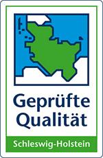 © Qualitätsurlaub auf dem Bauernhof in Schleswig-Holstein