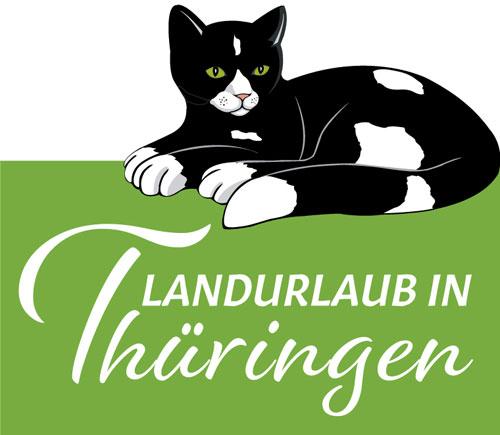 © Landesarbeitsgemeinschaft Ferien auf dem Lande in Thüringen e. V.