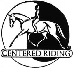 <p>© Centered Riding</p>
