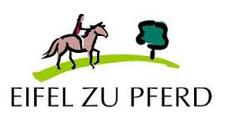 © Eifel zu Pferd e.V.