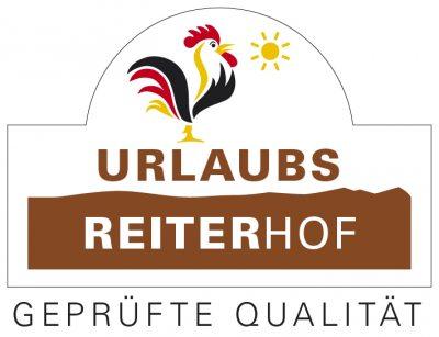<p>© Anerkannter Urlaubs-Reiterhof - Landsichten</p>