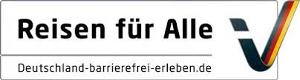 <p>&nbsp;Reisen für Alle - © Verein Tourismus für Alle Deutschland e.V.</p>