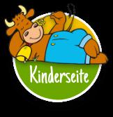 Kinderseiten Logo