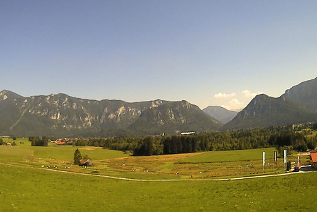 Webcam-Wimmerhof