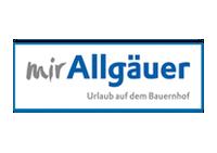 © Mir Allgäuer