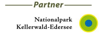 <p>© Nationalpark Partner Kellerwald-Edersee</p>