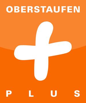 <p>© Oberstaufen</p>