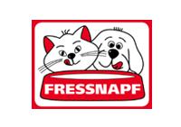 Fressnapf - Was Tiere lieben