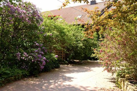 Farbenkinderhof