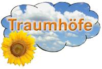 © Traumhöfe Bayerischer Wald