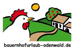 <p>© Urlaubsring Odenwald e.V.</p>