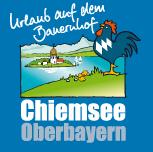 © Anbietergemeinschaft Urlaub auf dem Bauernhof Chiemsee Oberbayern