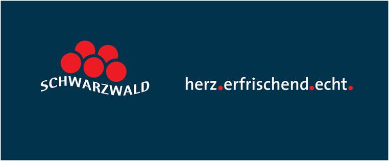 © Schwarzwald Tourismus GmbH