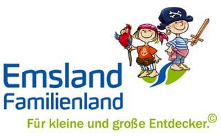 <p>© Familienland Emsland</p>