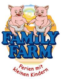 <p>© Family Farm</p>