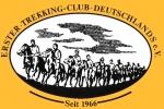 <p>© Erster-Trekking-Club-Deutschland e.V. - ETCD</p>