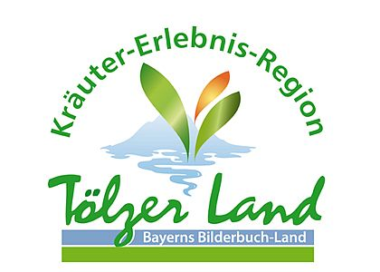 © Kräuter-Erlebnis-Region Tölzer Land