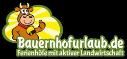 Logo Bauernhofurlaub.de im png-Format