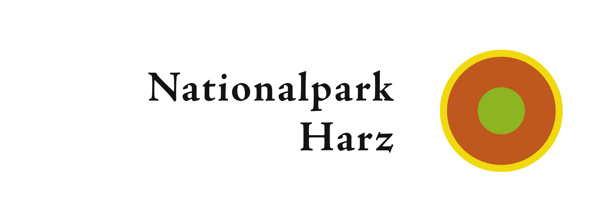 © Nationalpark Harz