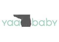 yaababy.com