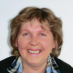 Frau Elisabeth Kilger - Ferienbauernhof Kilger