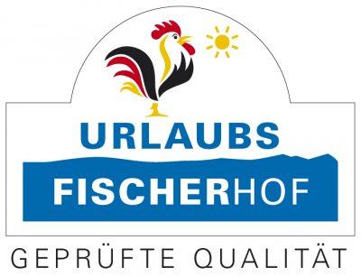 <p>© Anerkannter Urlaubs-Fischerhof - Landsichten</p>