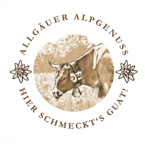 © Allgäuer Alpgenuss e. V.