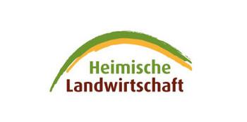 Kooperation Bauernhofurlaub.de und Heimische Landwirtschaft