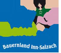 © Bauernland Inn-Salzach e.V.