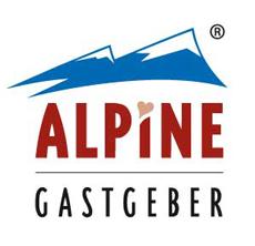 <p>© Alpine Gastgeber</p>