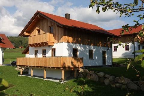 Lastminute-Urlaub - Ferienbauernhof Kilger