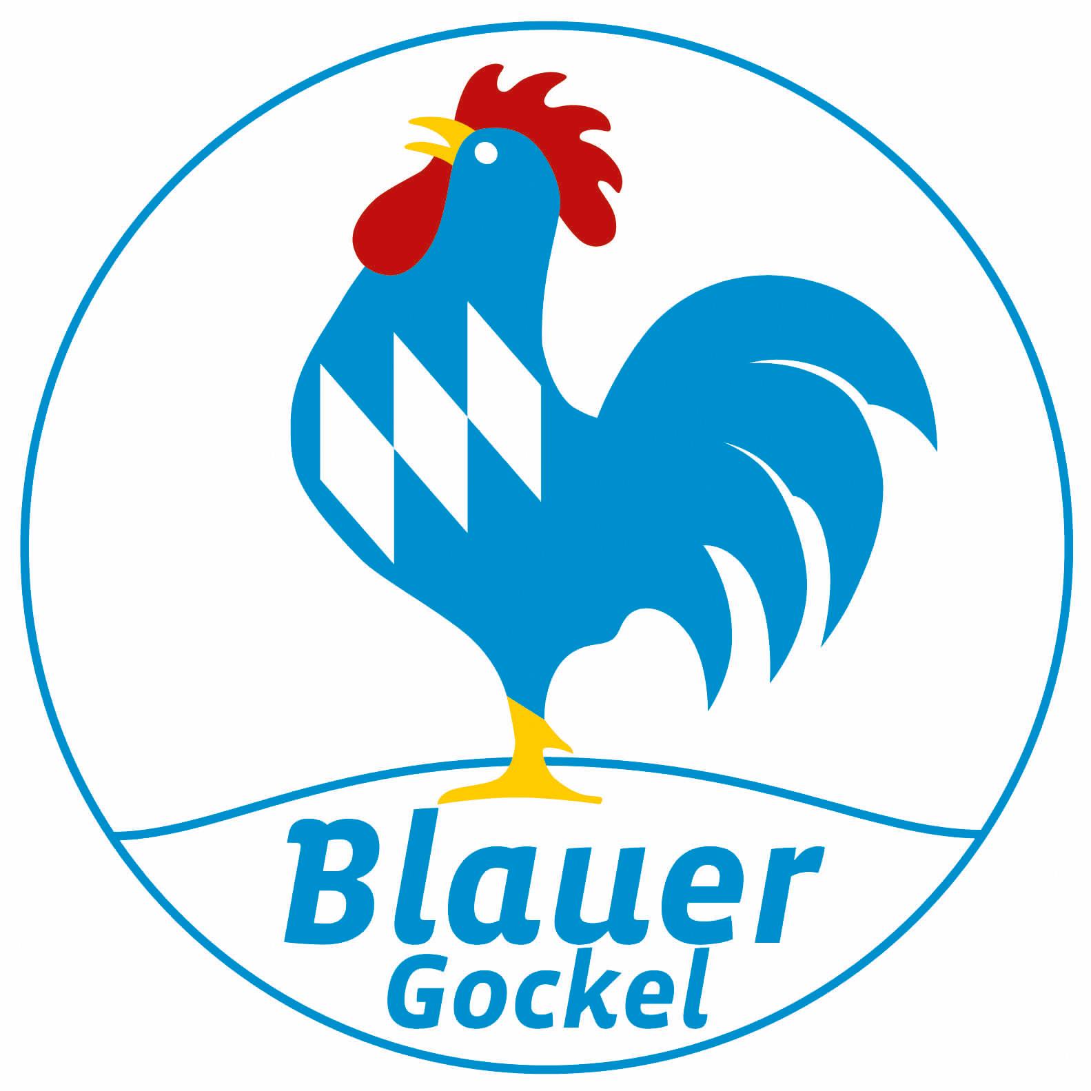 © Blauer Gockel - Bauernhof- und Landurlaub e.V.
