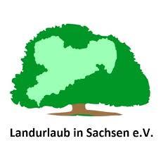 Landurlaub in Sachsen