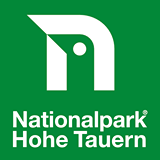 © Nationalpark Hohe Tauern