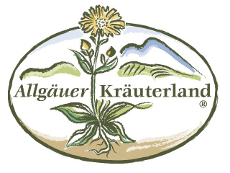 <p>© Allgäuer Kräuterland e.V.</p>