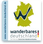 © Wanderbares Deutschland
