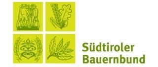 © Südtiroler Bauernbund (SBB)