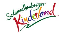 © Schmallenberger Kinderland e.V.