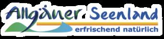© Allgäuer Seenland