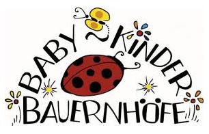 <p>© Baby- und Kinderbauernhöfe in Ostbayern&nbsp;</p>