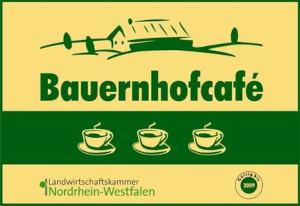 <p>© Landwirtschaftskammern - Goldene Kaffeetassen</p>