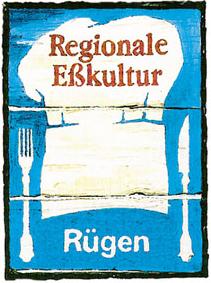 © Regionale Esskultur Rügen