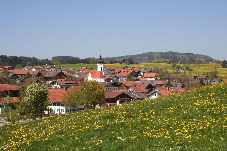 @florian-boos - Rieden am Forggensee