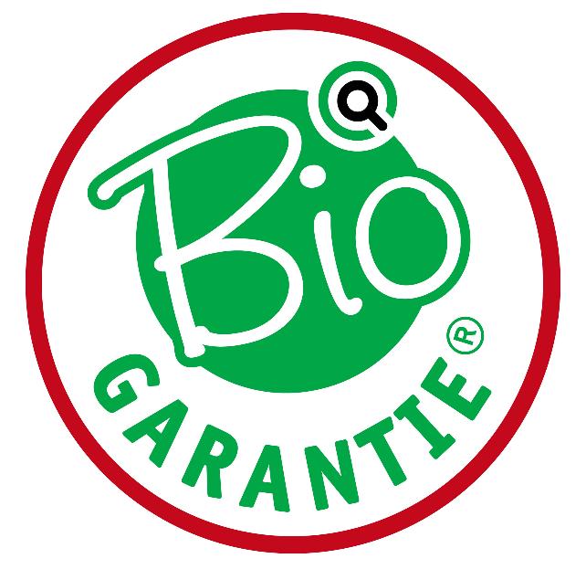 <p>© BIO Garantie GmbH&nbsp;</p>